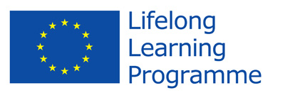 Lifelong learing programme