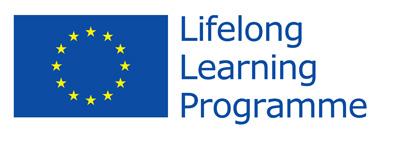 Lifelong learing programme