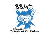 Athlone-radio-blogg