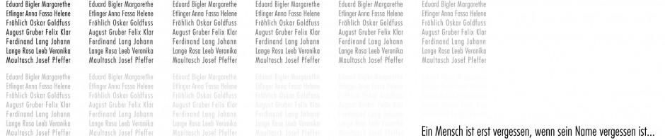 cropped-hoerstolpersteine_mensch