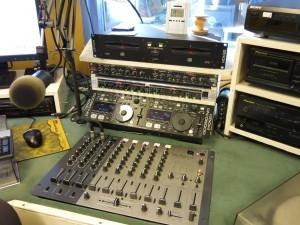 Arbeitsplatz_RadioKaernan